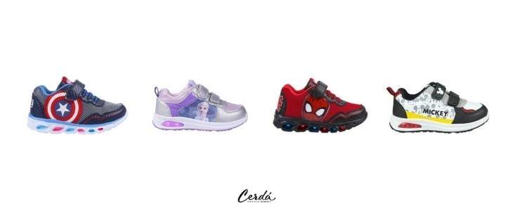 scarpe_luci_ingrosso