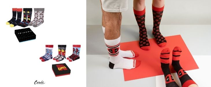 sets-funny-socks