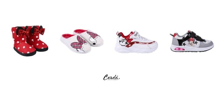shoes-minnie-mouse-products