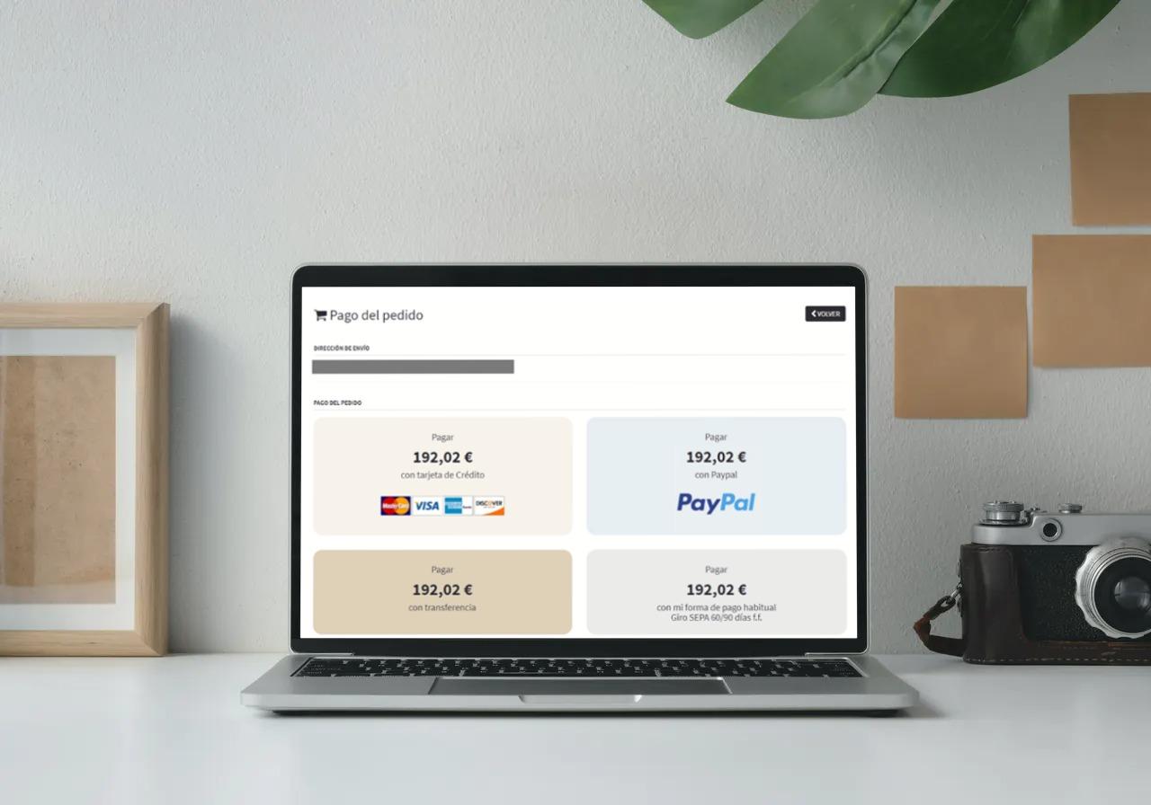 sistema_pagamento