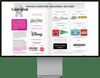 productos_licenciados