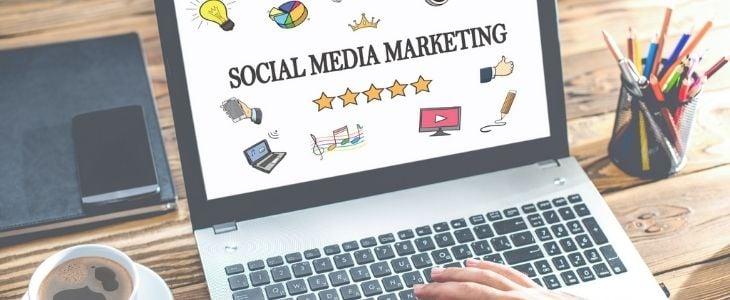 social_media_marketing-1