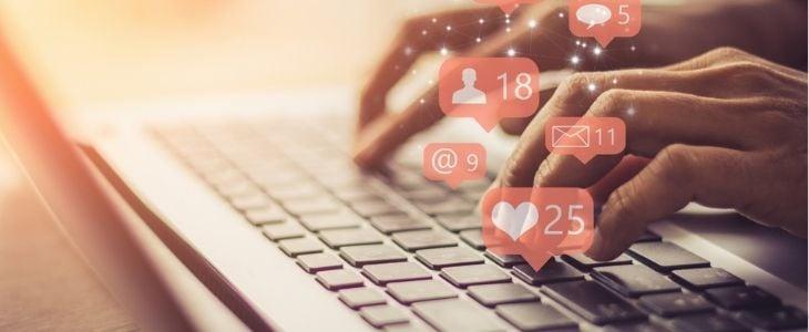 social_network_marketing