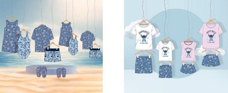 stitch-matching-family-clothing