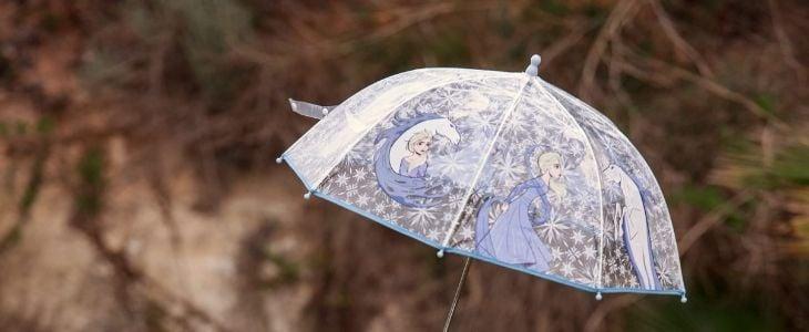 umbrella-autumn