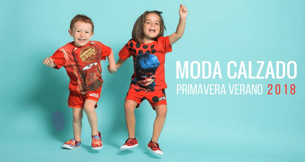 Header MODA CALZADO 2018.png