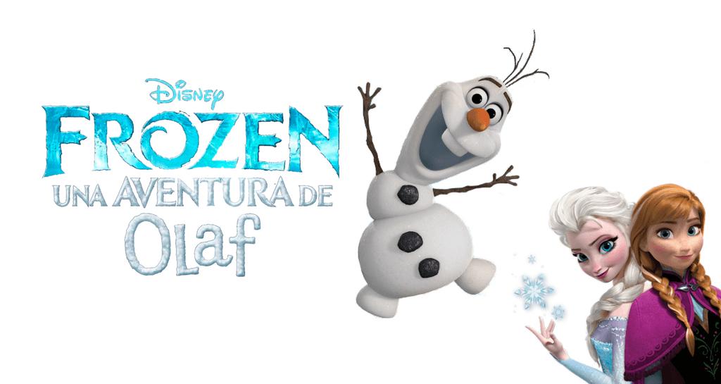 Header Olaf.png