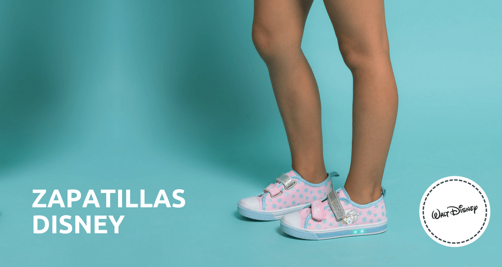 header zapatillas disney cerda.png
