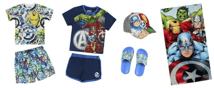 textil avengers.png