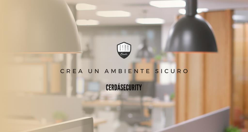 crea_ambiente_sicuro