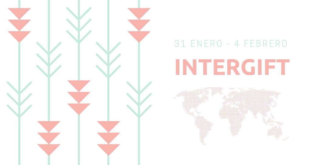 Feria Intergift Febrero 2018: El punto de encuentro del sector del regalo